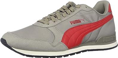 Puma St Runner V2 - Zapatillas