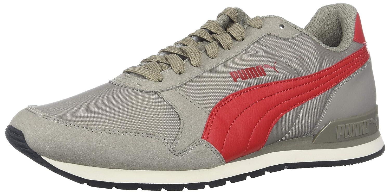 022f9f89c05 Amazon.com | PUMA St Runner V2 Sneaker | Fashion Sneakers