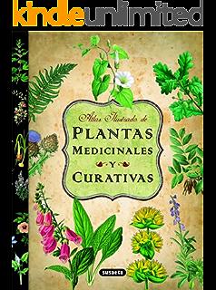 Amazon.com: Las 200 Plantas Medicinales más eficaces ...