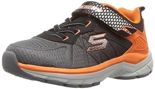 Skechers Kids' ULTRASONIX 97541N Sneaker