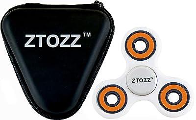Fidget Spinner by ZTOZZ