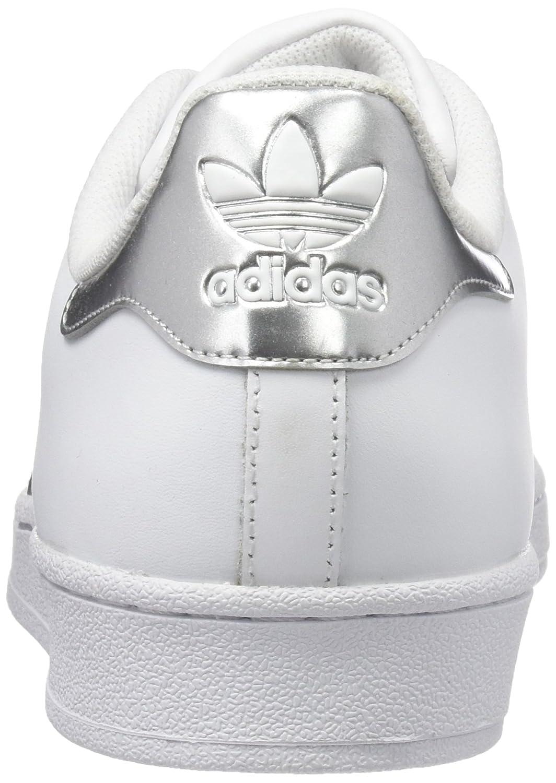 Adidas Originals Unisex-Erwachsene Unisex-Erwachsene Unisex-Erwachsene äußerst ar Turnschuhe ed8573