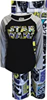 Classic Star Wars Soft Fleece Pajama for women