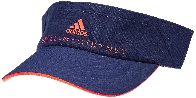 adidas Unisex Stella Mccartney Tennis Visor FAI25