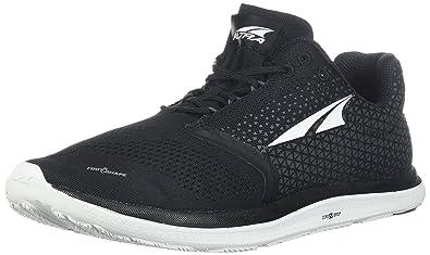 de666a0f6a406 Altra Women s Solstice Sneaker