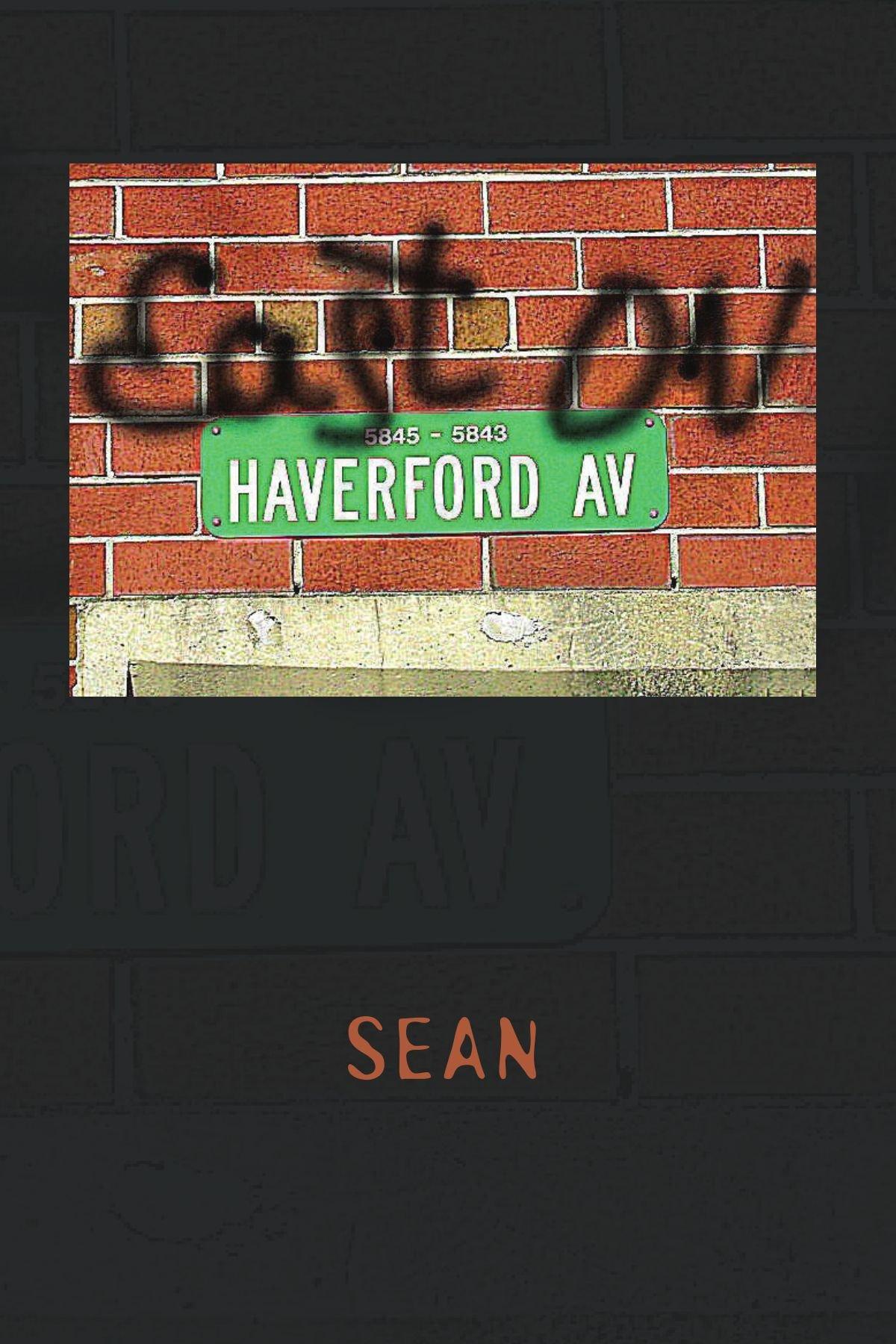East on Haverford Av: East on Haverford pdf epub