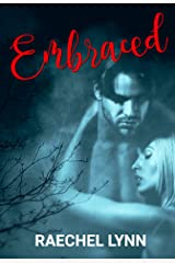 Embraced (Eleanor and Magnus Book 3) Kindle Edition