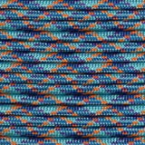 Nebula 50' Paracord Hero 10' 20' 50' 50' Hanks Parachute 550 Cord Type III 7 Strand Paracord - Largest Paracord Selection