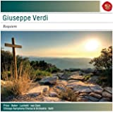 Verdi: Messa Da Requiem - Sony Classical Masters
