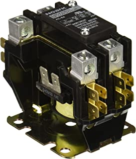 81xnZJyPFCL._AC_UL320_SR272320_ products unlimited hcc 2xu04aa 230v 50 amp double pole contactor  at creativeand.co