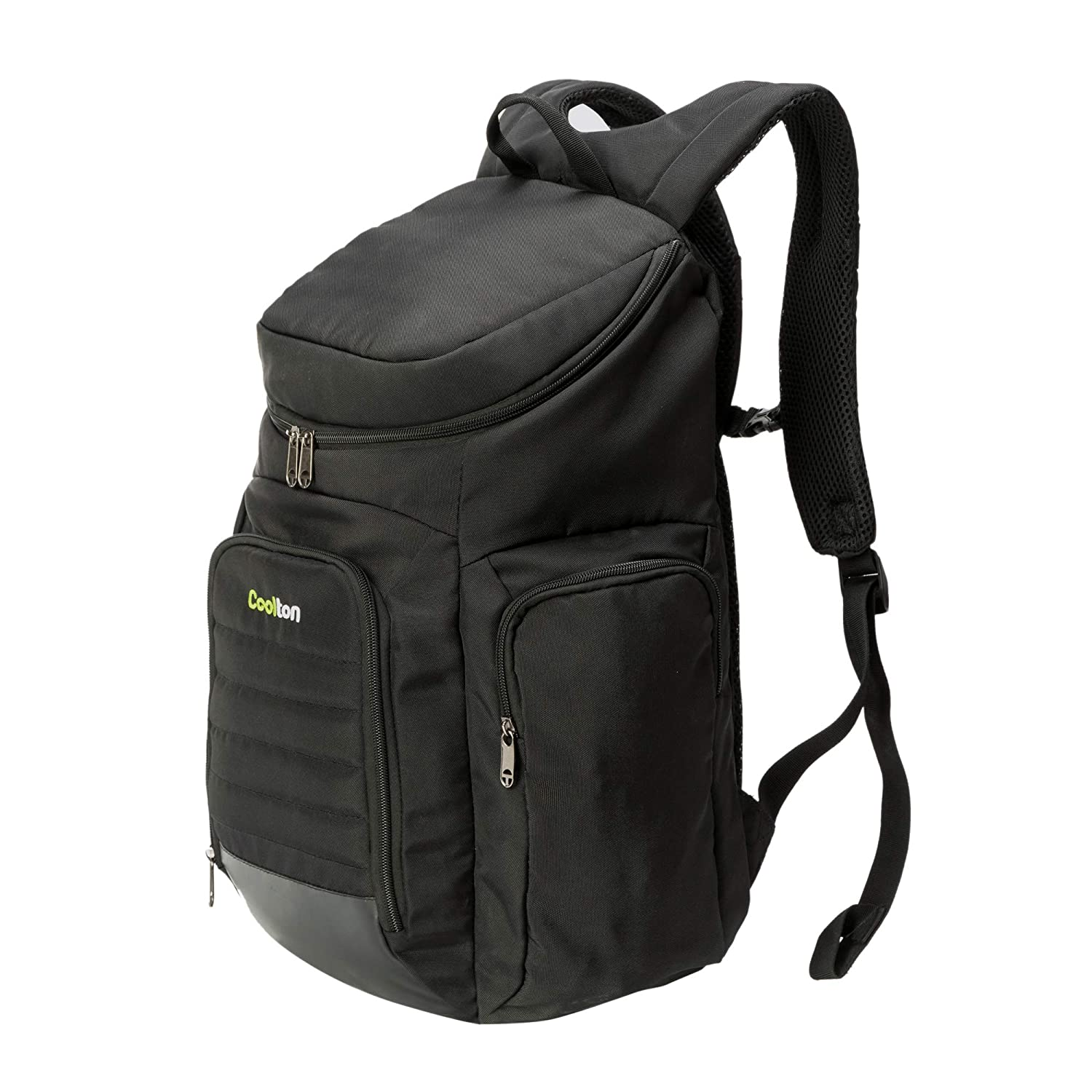 5e5d31b905 Coolton Gym Backpack