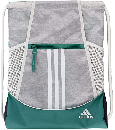 Adidas Alliance II