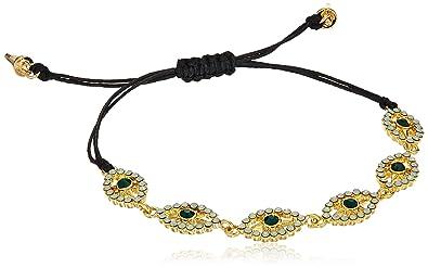Rebecca Minkoff Evil Eye Bracelet 4XIiHyf