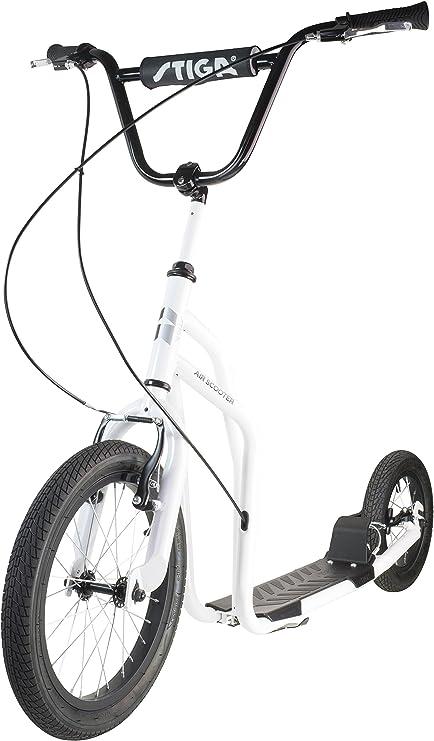Amazon.com: Stiga STR Air Scooter 16