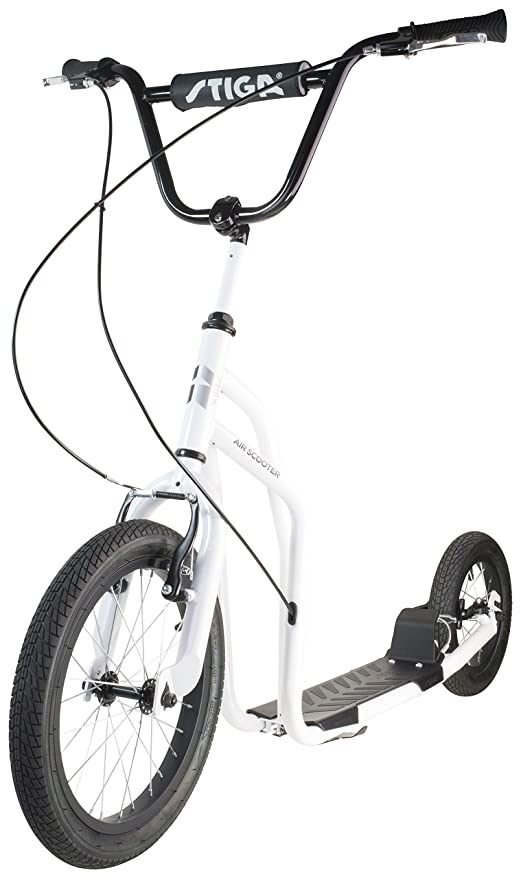 Stiga Air Scooter 16