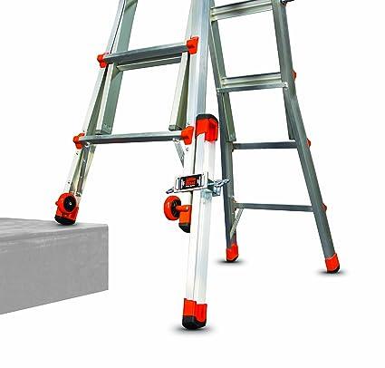 Beau Little Giant Ladder Systems 12106 Leg Leveler