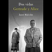 Dos vidas. Gertrude y Alice