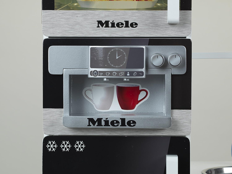 Amazon.com: Theo Klein 9459 Miele - Juguete de cocina de ...