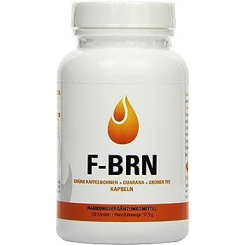 Fatburner gibt es in diversen Darreichungsformen von vielen unterschiedlichen Anbietern.