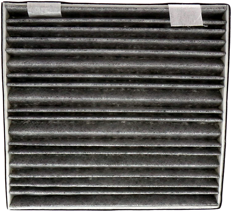 ACDelco CF193C GM Original Equipment Cabin Air Filter
