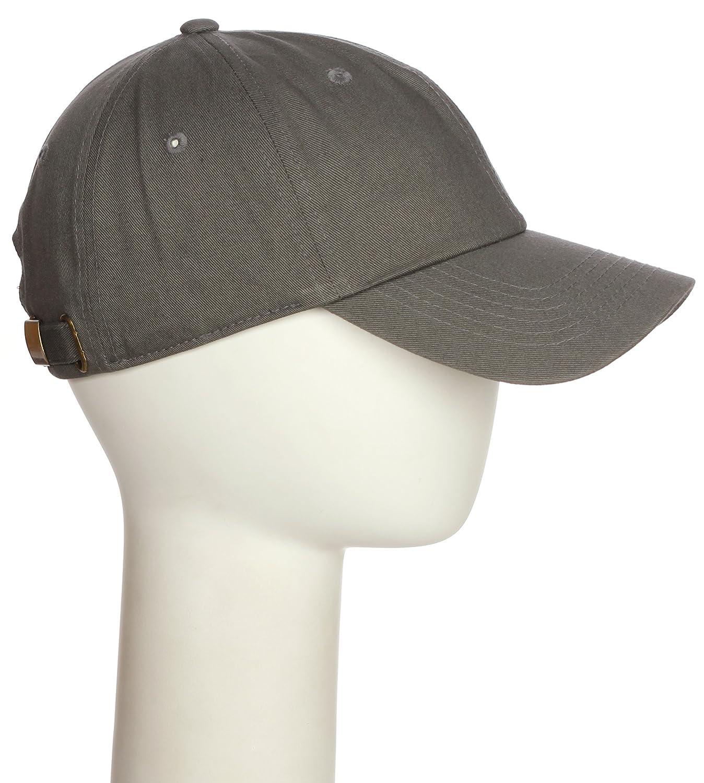 f1466bb5c70 ... Diversity   Inclusion D I Plain Dad Hat 100% Cotton Unstructured Hat  Men Women Adjustable Strap ...