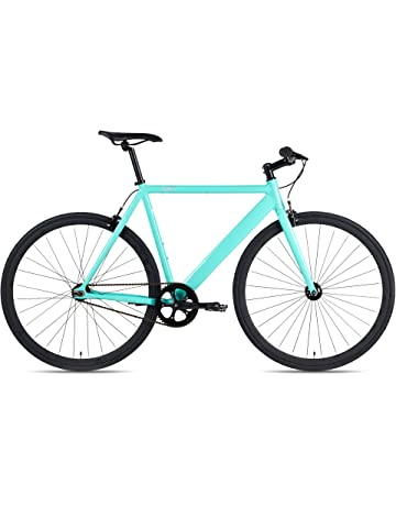 Fixed Gear Bikes Amazoncom