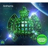 Anthems Trance