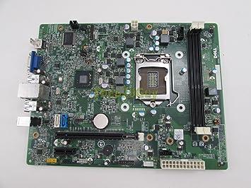 Dell Optiplex 3010 Conexant Audio Windows 8 X64