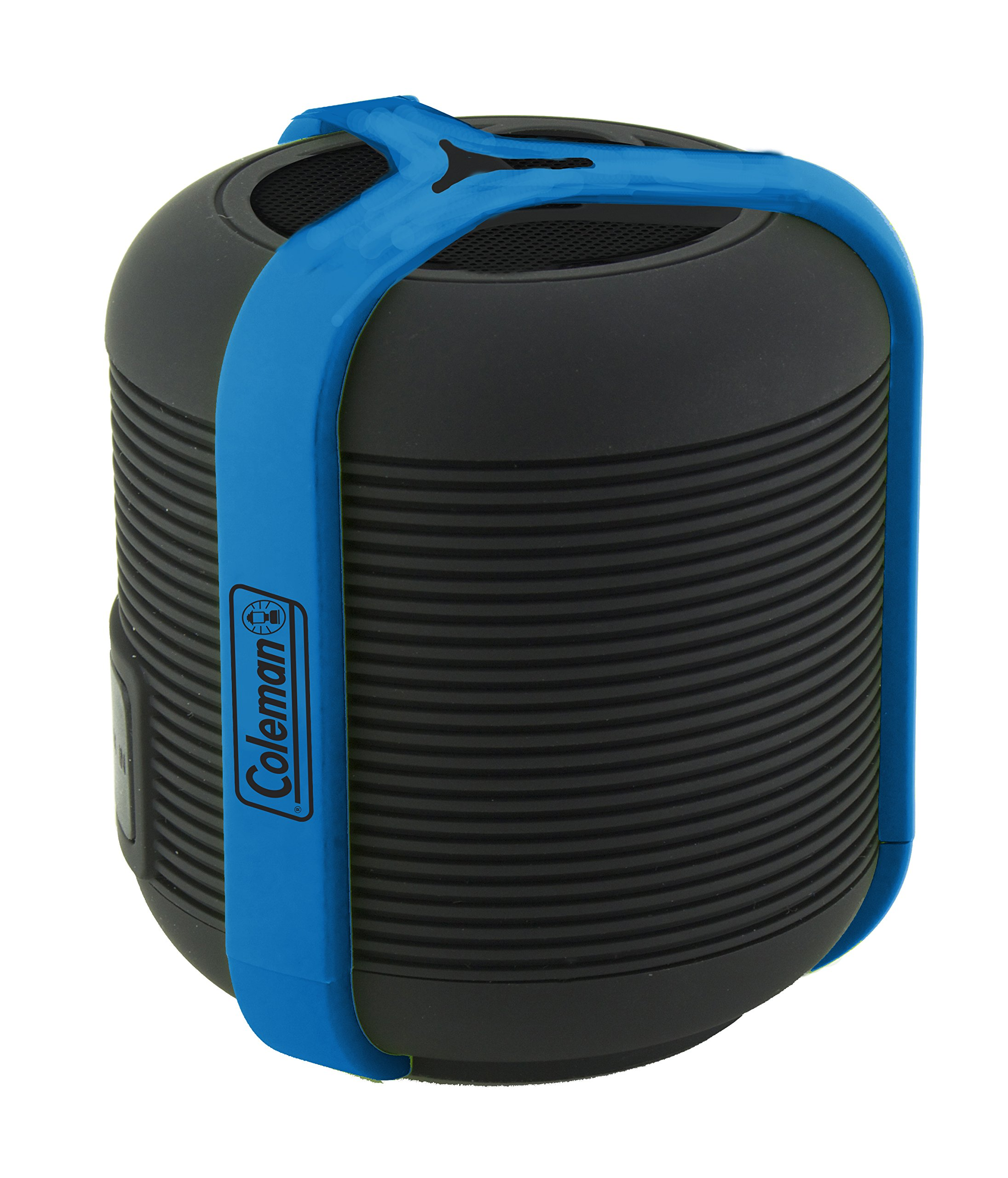 Parlante Bluetooth Coleman Aktiv Sounds Waterproof Mini (CBT