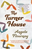 The Turner House: A Novel