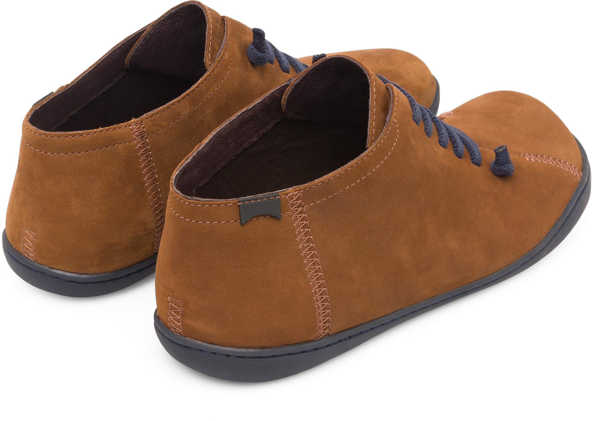 Amazon.es: CAMPER: ZAPATOS CASUAL