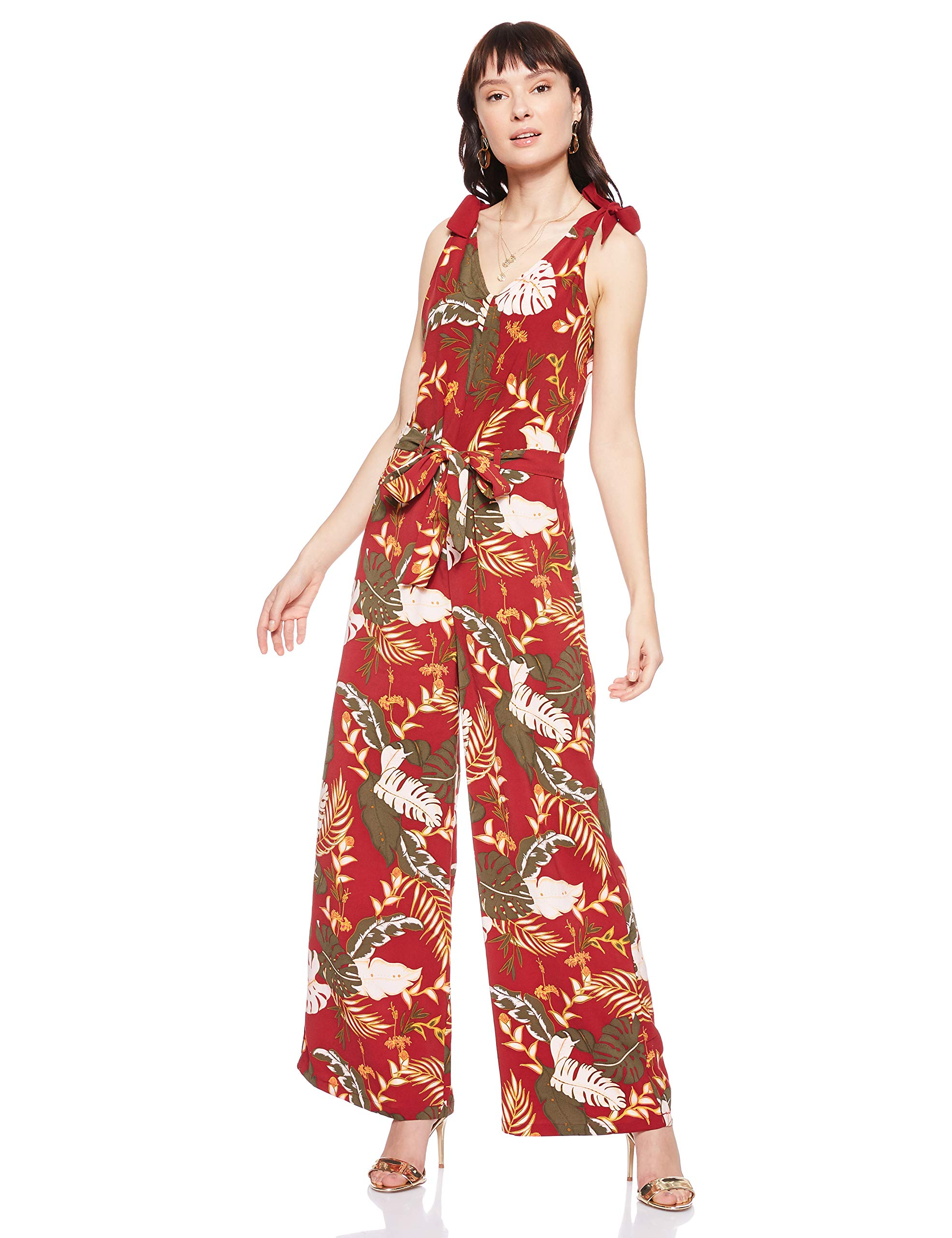 Only Women's 15176471 Overalls