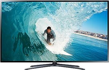 Samsung UN40F6300 LED TV - Televisor (101,6 cm (40