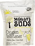 Molly's Suds Oxygen Whitener - 40.58 oz