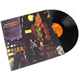 David Bowie: The Rise And Fall Of Ziggy Stardust And The Spiders From Mars (180g) Vinyl LP