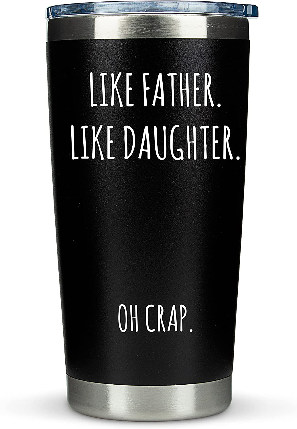 Dad Gifts from Daughter -