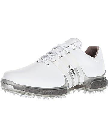 7eaa8d67b67 adidas Men s Tour 360 Boost 2.0 Golf Shoe