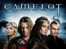 Camelot Season One