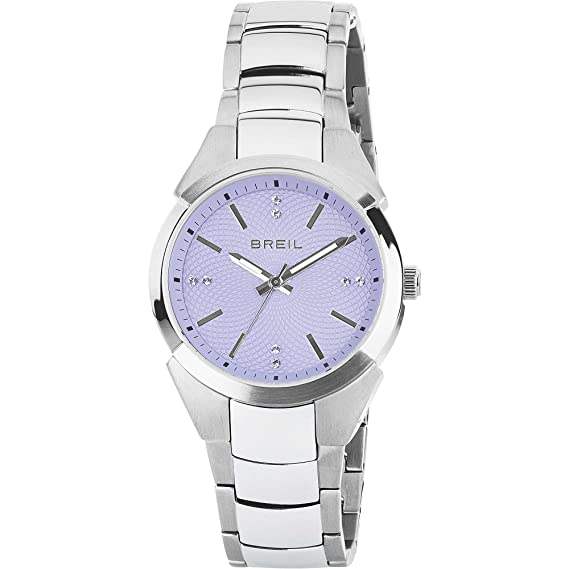 Reloj Breil Mujer