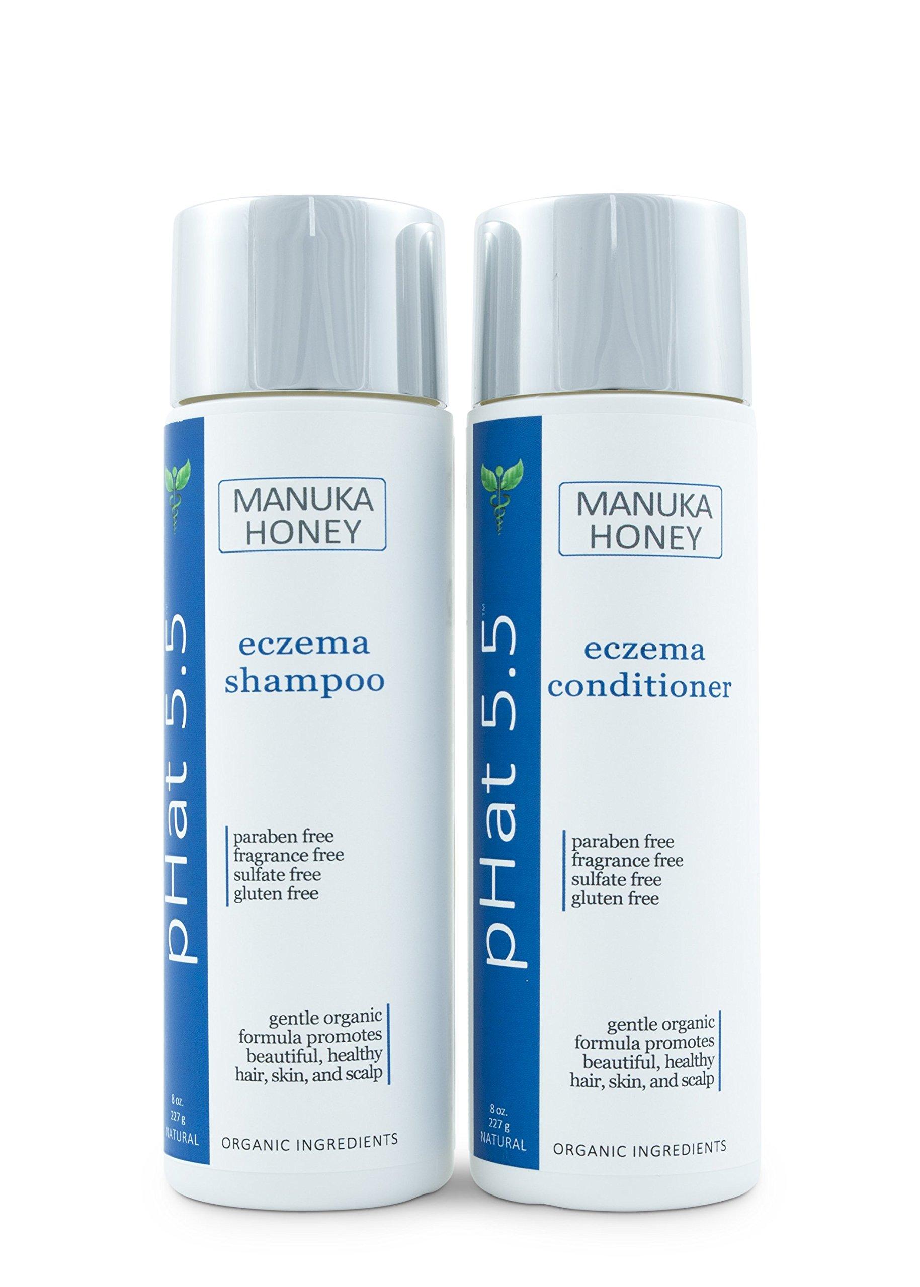 Amazon.com: Eczema Cream Moisturizer for Face Hands & Body