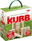 Tactic - 53576 - Kubb - Multicolore