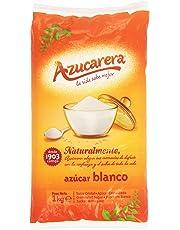 Azucarera Azúcar Blanco - 1 Kg