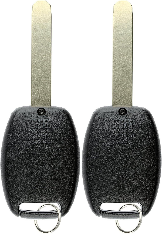 Honda 35118-SZA-A22 Accessories