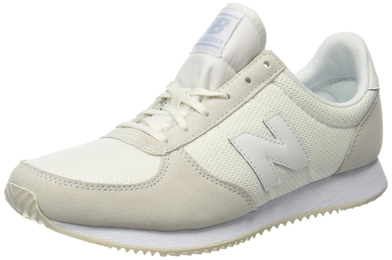 TALLA 40 EU. New Balance 220v1, Zapatillas para Mujer