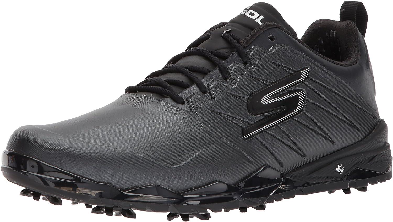 skechers golf shoes