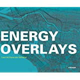 Energy Overlays: Land Art Generator Initiative