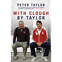 With Clough, By Taylor (English Edition)
