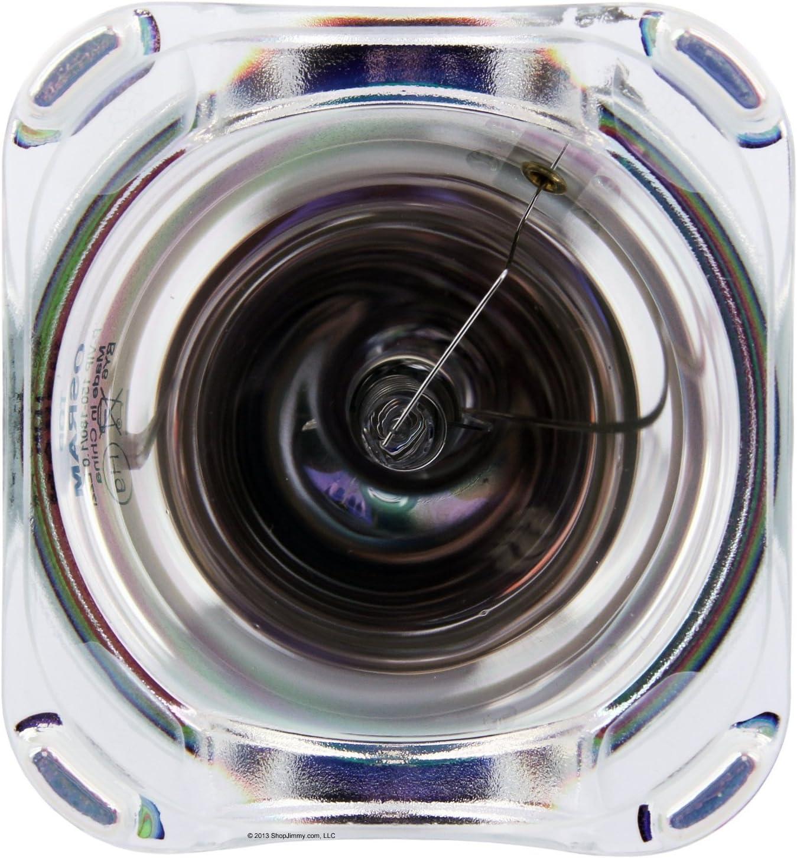 Osram P-VIP 150-180//1.0 E22RA DLP Bare Bulb for Mitsubishi 915B455011