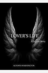 Lover's Life: A Tesano Story Kindle Edition