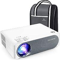 "VANKYO Performance V630 Native 1080P Full HD Projector, 300"" LED Projector w/ ±45° Electronic Keystone Correction…"